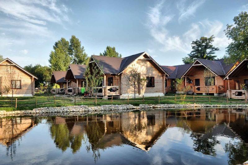 Туристическая база бизнес план бизнес идея для россии