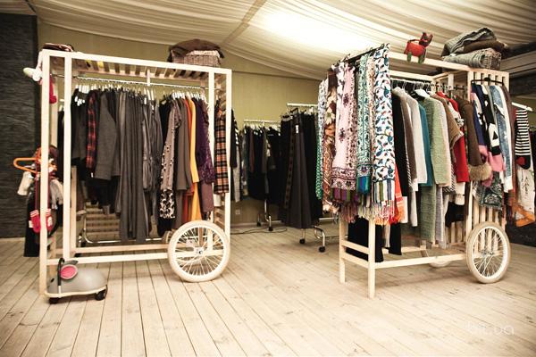 6a4ae2d8629c Как открыть прибыльный шоу рум одежды: подробный бизнес-план с расчетами