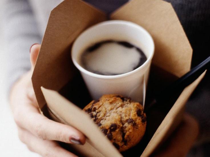 Бизнес план холодного кофе бизнес план депозиты