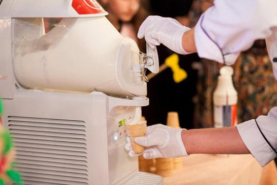 Бизнес план мороженого мягкое анализ бизнес плана вывод